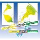Blendy pens Blasta Junior Airbrush 1 5