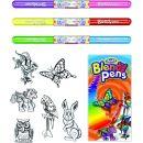 Blendy pens Funky Creatures 2