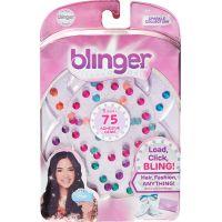 Blinger Náhradní náplň 75 ks barevné