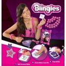 Blingles Designérský set - základní sada 4