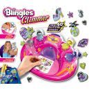 Blingles Glimmer Studio 3