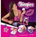 Blingles Módní kufřík 2