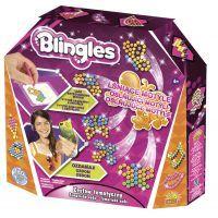 Blingles Tématická sada nová 3