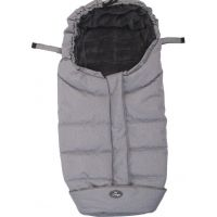 Bo Jungle fusak B-Thermo Light Grey