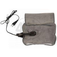 Bo Jungle Ohřívací polštářek Warm Cushion