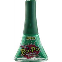EP Line Bo-Po Lak na nehty Zelená