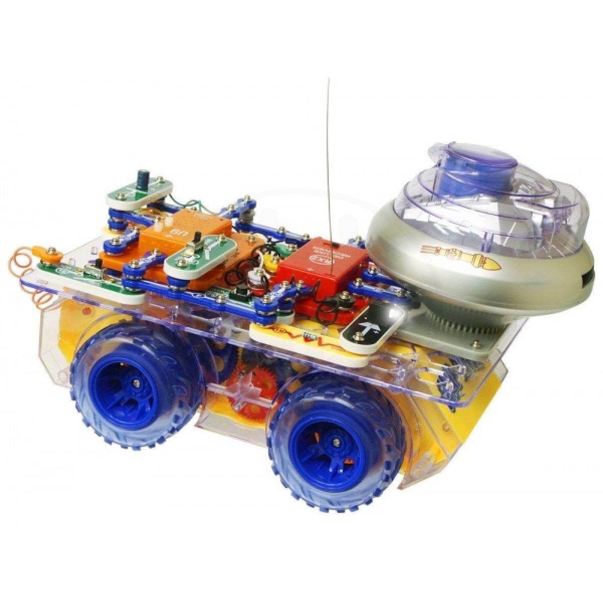 Boffin Auto