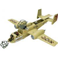 Lanard Bojové letadlo 76 cm 4