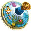 Bolz Káča hrající oceán 2