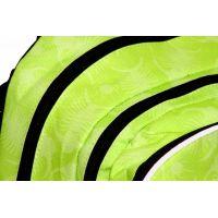 Bonaparte Batoh 3-komorový Prehistoric zelený 3