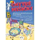 BONAPARTE 09806 - Chytré myšičky 2