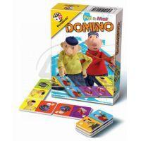 BONAPARTE 01824 - Domino Mini Pat a Mat