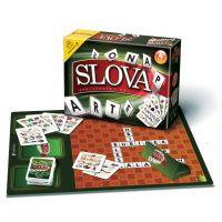 BONAPARTE 2251 - Slova