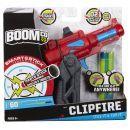Boomco Clipfire Bct10 - Poškozený obal 4