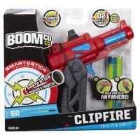 Boomco Clipfire Bct10 4