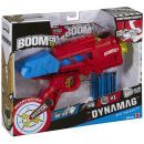 Boomco Dynamag Blast 3