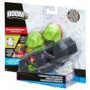 Boomco Koule a zásobník 2