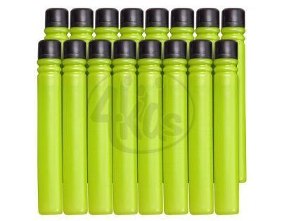 Boomco Munice 16ks - Zelená