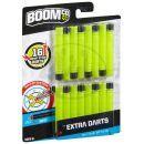 Boomco Munice 16ks - Zelená 3