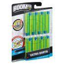 Boomco Munice 16ks - Zelenomodrá 3