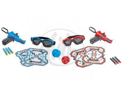 Mattel Boomco Souboj střelců
