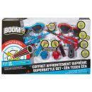 Mattel Boomco Souboj střelců 2