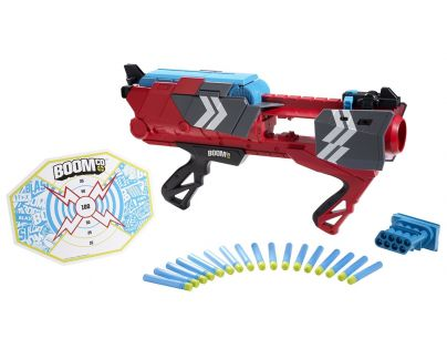 Boomco Stealth Ambush