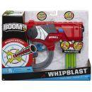 Boomco Whipblast 3