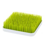 Boon odkapávač trávník malý zelená