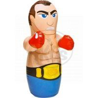 Intex 44672 Bop Bags Boxovací panák - Boxer