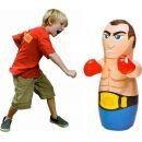 Intex 44672 Bop Bags Boxovací panák - Boxer 2
