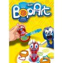 BopArt Deluxe Design set 4