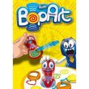 BopArt Medium Design set 2