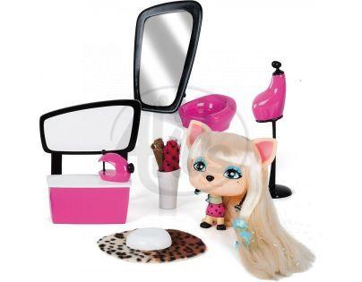 VIP Pets Boutique s mazlíčkem