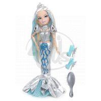 Bratz Mořská panna - Cloetta
