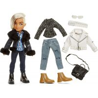 Bratz Panenka Collector Core Doll-Cameron