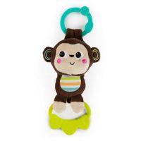 Bright Starts Závěsný Tug Tunes s melodií Opička