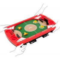 Brio 34019 Pinball hra - Poškozený obal