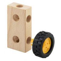 Brio Builder Konstrukční set 135ks 5