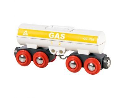 Brio 33695 - Cisternový vagon