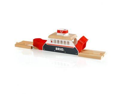 Brio 33569 - Elektrický trajekt