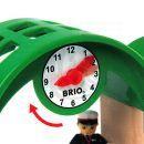 Brio 33580 - Hlasová vlaková stanice se zvuky 3