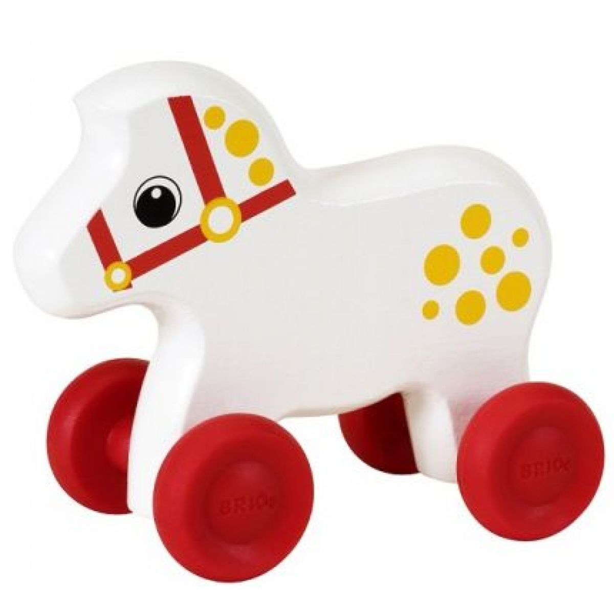 Brio Malý kůň