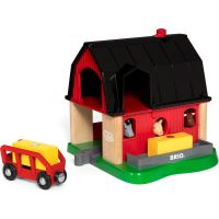 Brio World Smart Tech Farma