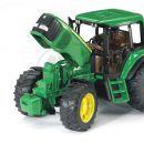 BRUDER 02050 - Traktor John Deere 6920 2