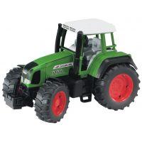 BRUDER 02060 - Traktor Fendt 926