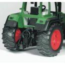 BRUDER 02060 - Traktor Fendt 926 3