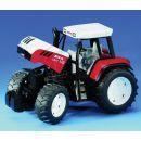 Bruder 02080  Traktor Steyer 2