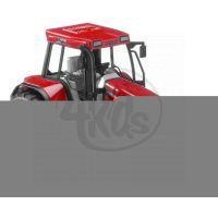 BRUDER 02090 - Traktor Case
