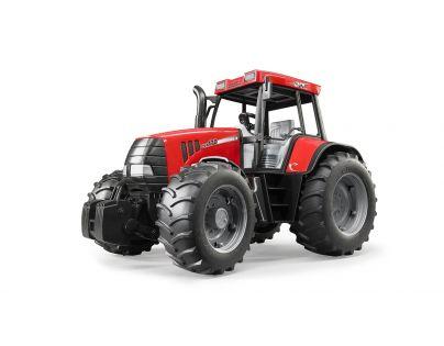 Bruder 02090 Traktor Case